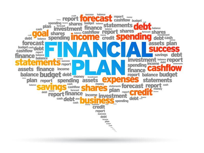 About Action Financial Management, Inc.
